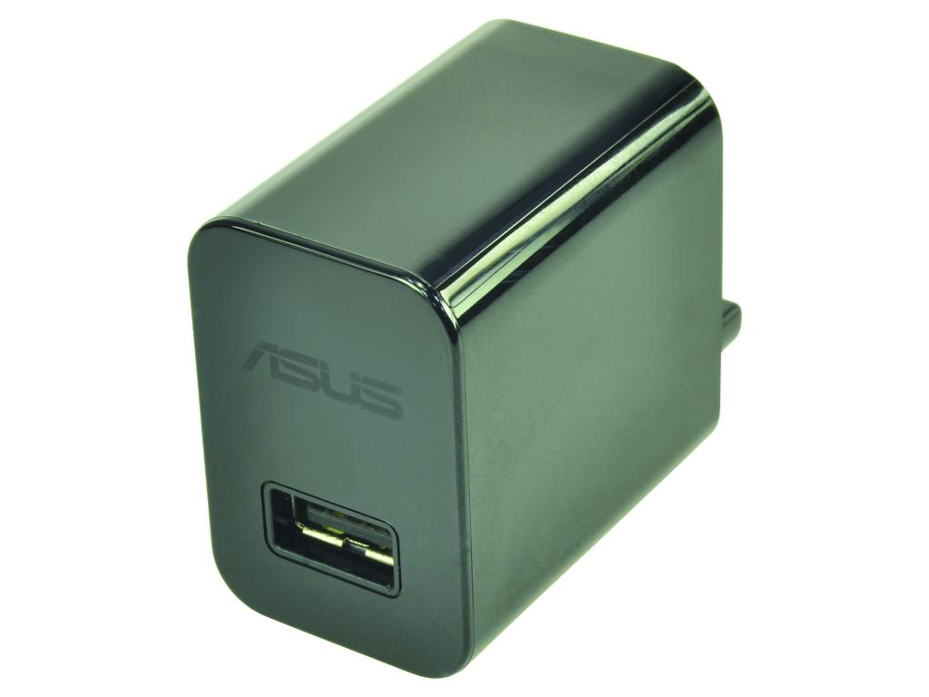 ASUS TABLET ADAPTER TF101 / G