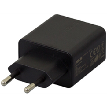 ASUS AC ADAPTER 10W 5V 2A