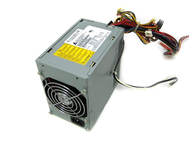 HP POWER SUPPLY (460-Watt)