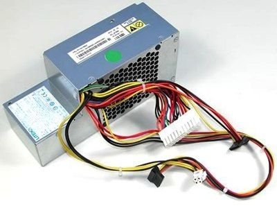POWER SUPPLY IBM