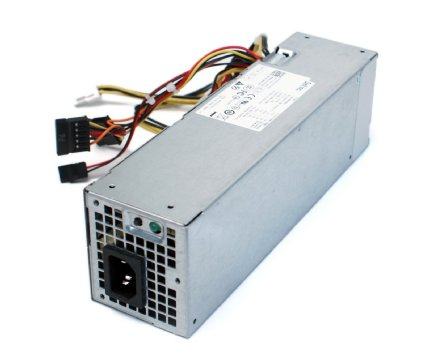 DELL POWER SUPPLY 790SFF