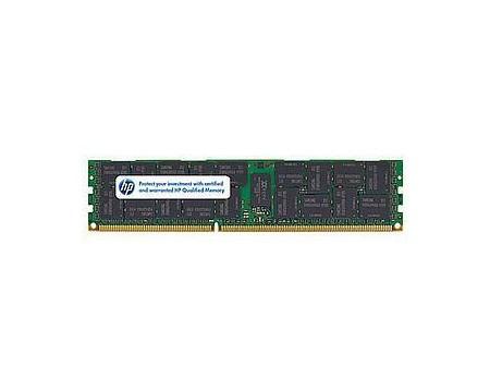 HP 8GB MEMORY DDR4-2400