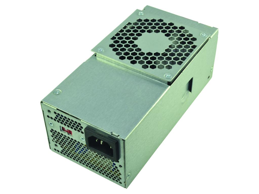 POWER IBM REFURB