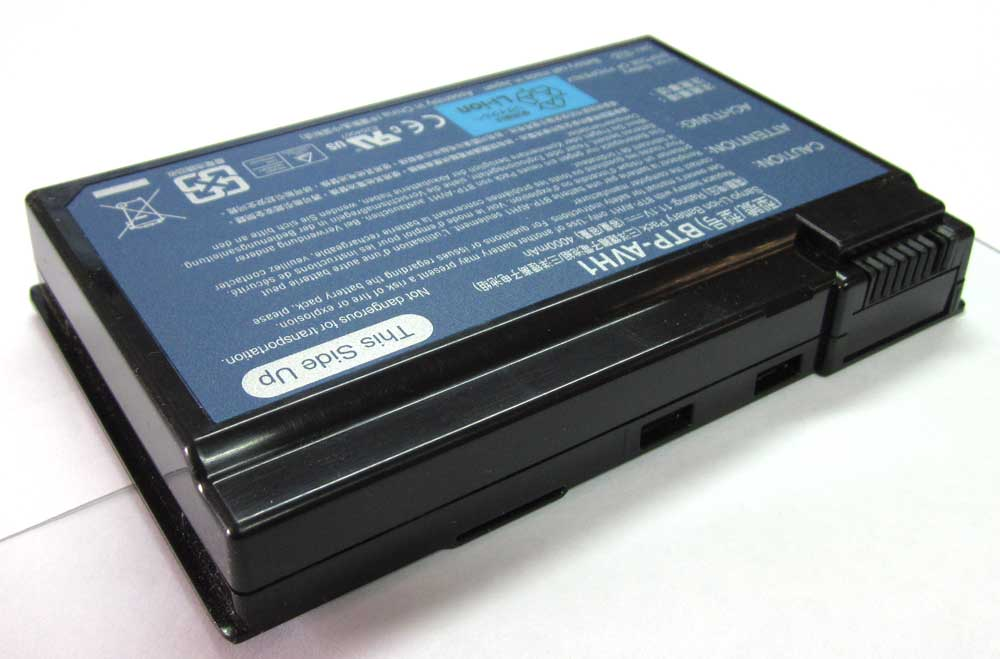 ACER BATTERY (PD)