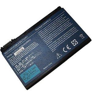 ACER BATT.10,8V 4000MA EXT/ PD