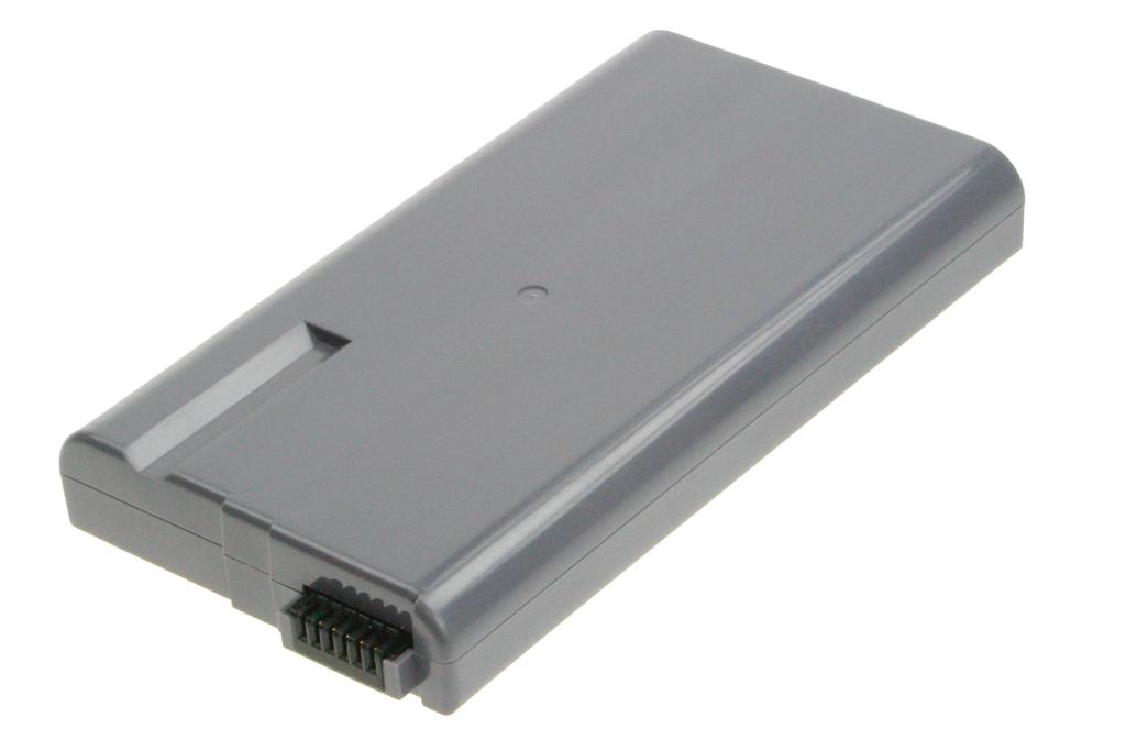 COMP. BAT.SONY VAIO PCG-FX SER