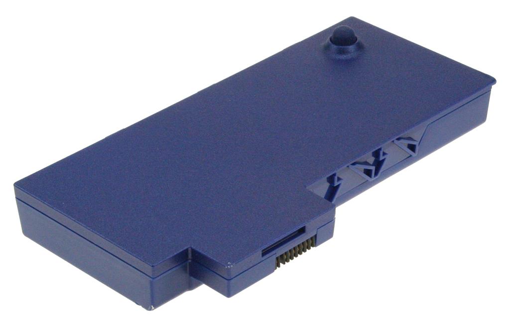 COMP. BAT.MEDION MD6442 (BLUE)