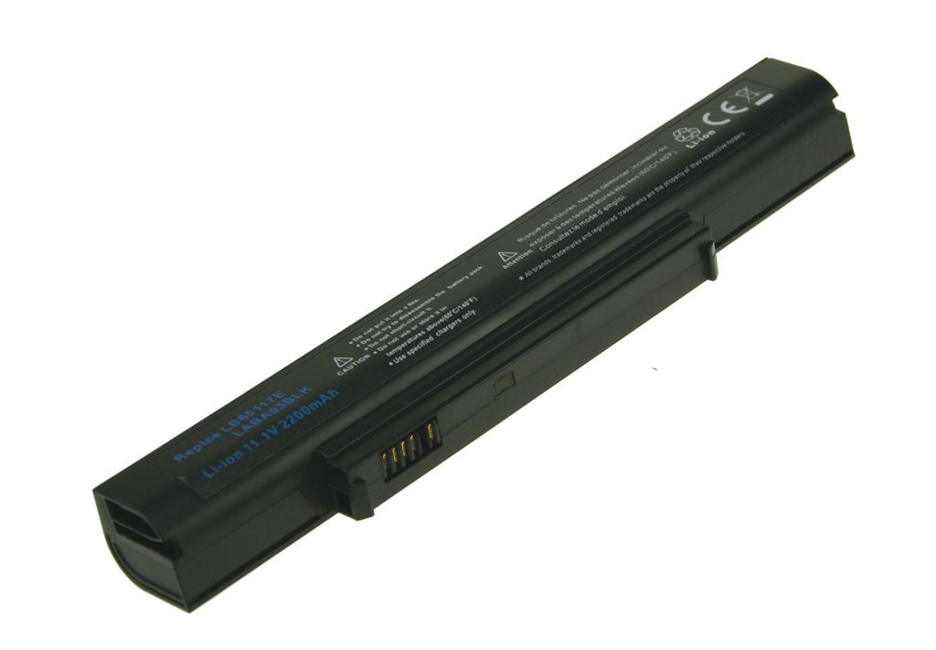 COMP. BAT.LG A1 EXPRESS DUAL