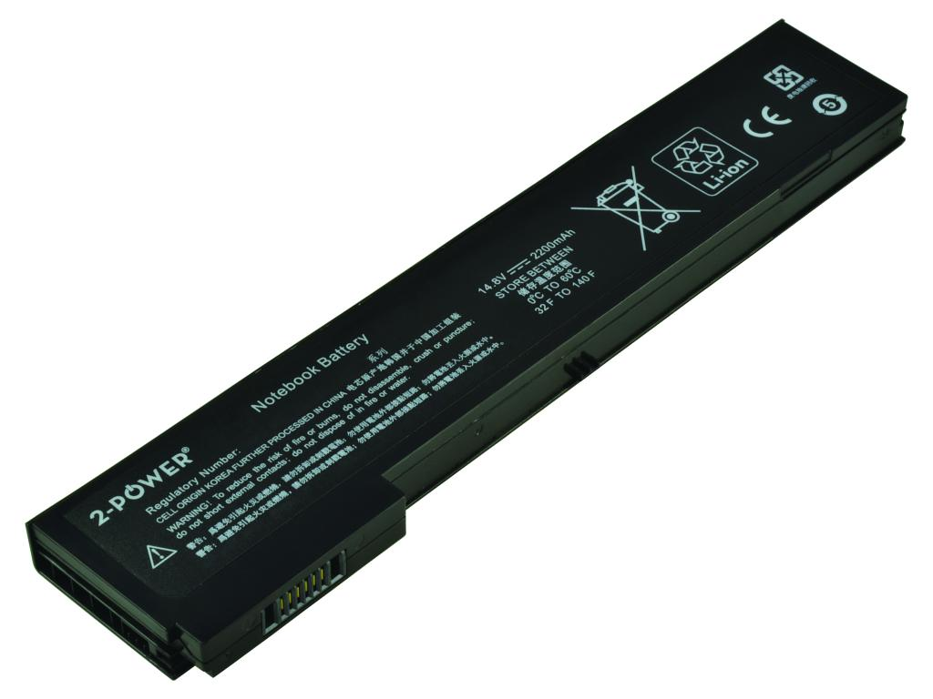BAT COMP. 14.8V 2000MAH