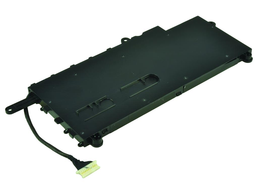 BATTERY COMP 7,4V 3720mAh 28Wh