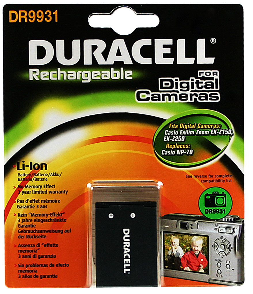 DURACELL.BAT.REPLACEMENT CASIO
