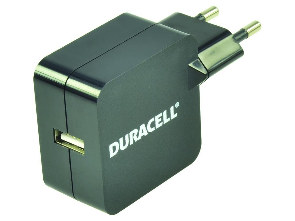 AC ADAPTER 5V W/O CABLE