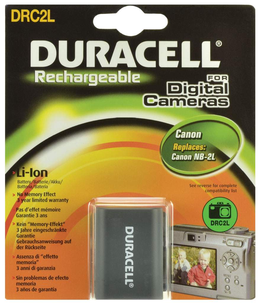 DURACELL.BAT.REPLACEMENT CANON