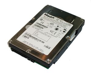 73GB SAS 3,5 REFURB