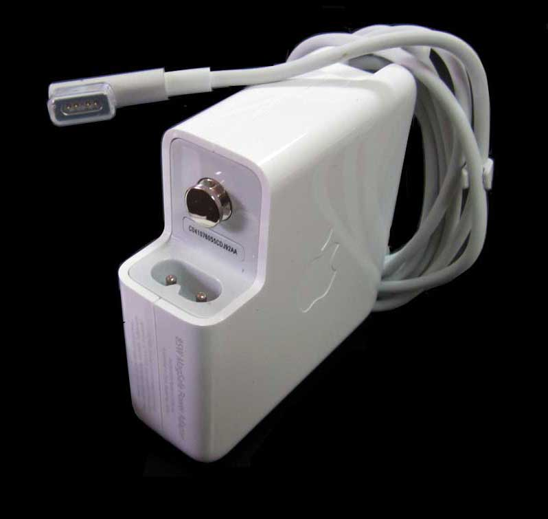 ADAP APPLE MAG. ORIGINAL 85W