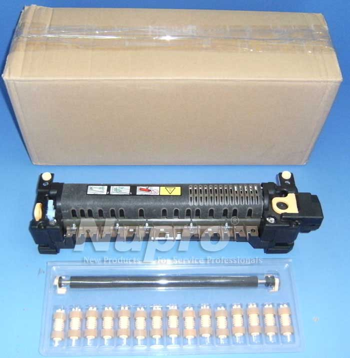 KIT MANTEN N32 220V