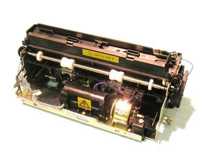FUSOR T610/612 220V