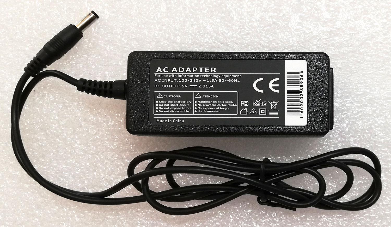 ADAP COMP. 22W 9,5V 2,32A
