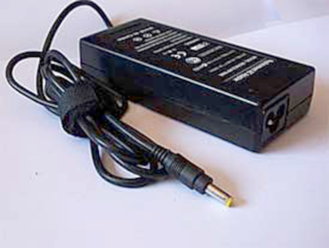 ADAP COMP. 70W 18,5V 3,8A