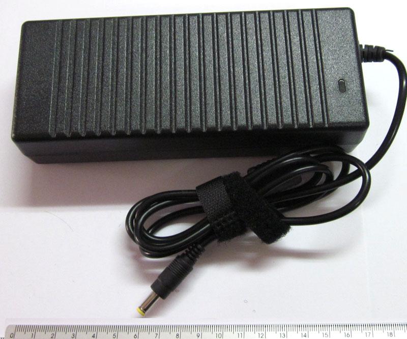 ADAP COMP. 120W 18,5V 6,5A