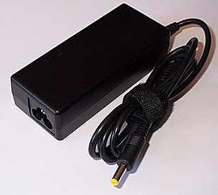 ADAP COMP. 65W 18,5V 3,5A