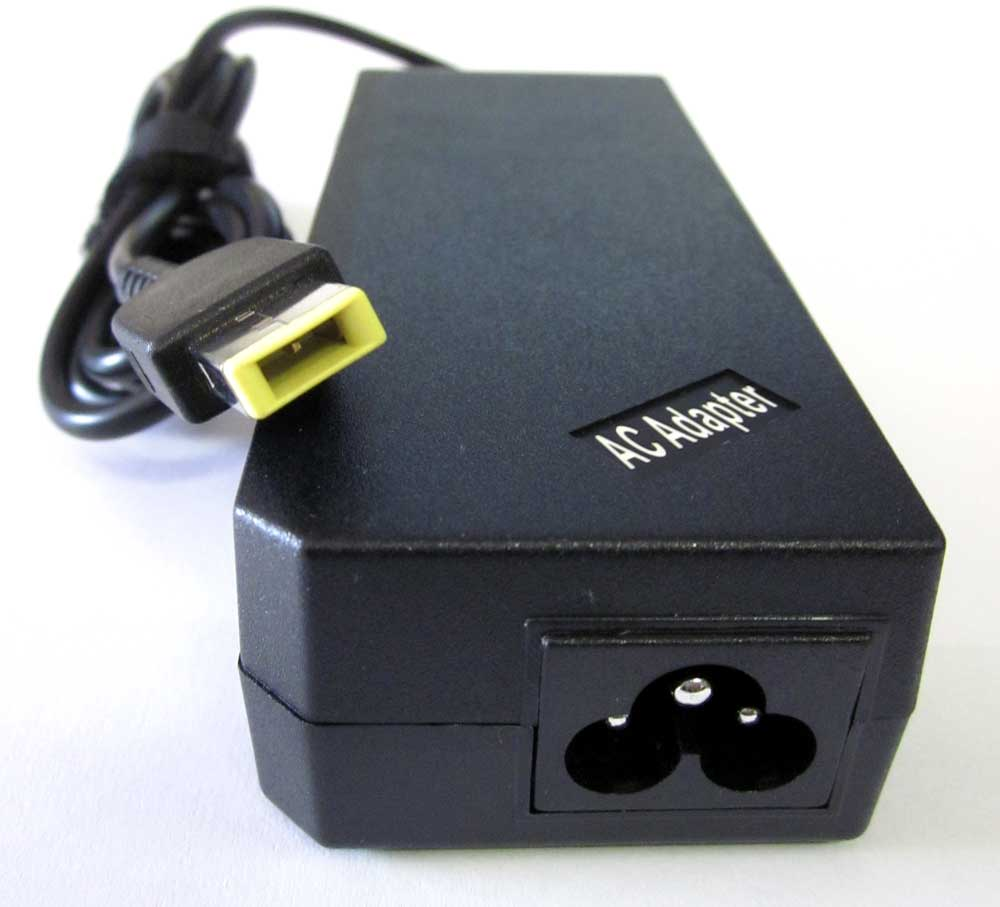 ADAP COMP. 90W 20V 4.5A