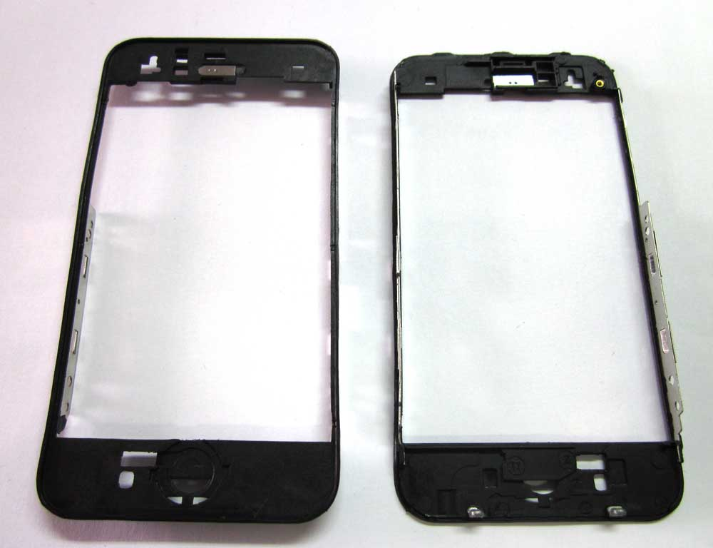 IPHONE 3G LCD CRADLE