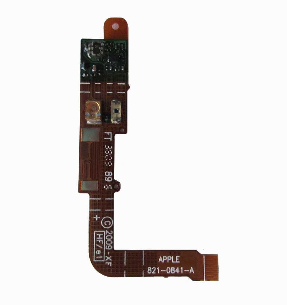 IPHONE 3G SENSOR FLEX CABLE