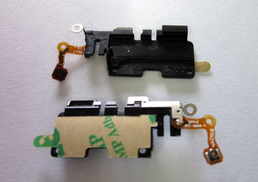 IPHONE 3GS WIFI FLEX CABLE