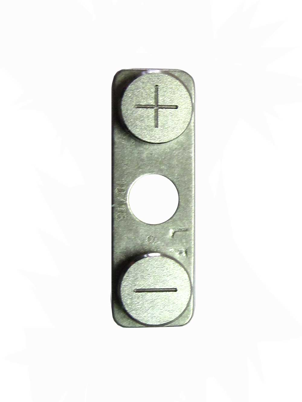 IPHONE 4G VOLUME KEY