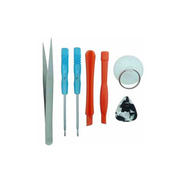 IPHONE 4G REPAIR TOOLS KIT SET