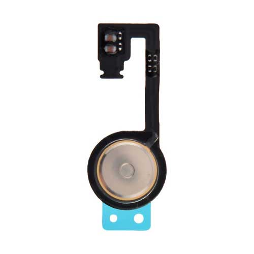 IPHONE 4S HOME BUTTON CABLE