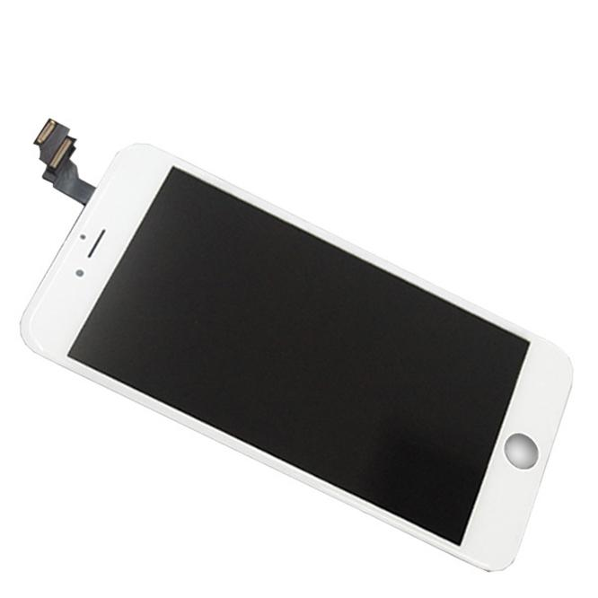 IPHONE 6 LCD+TACTIL BLANCO