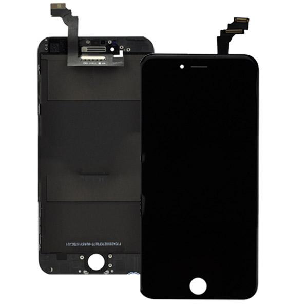 IPHONE 6 LCD+TACTIL COPY