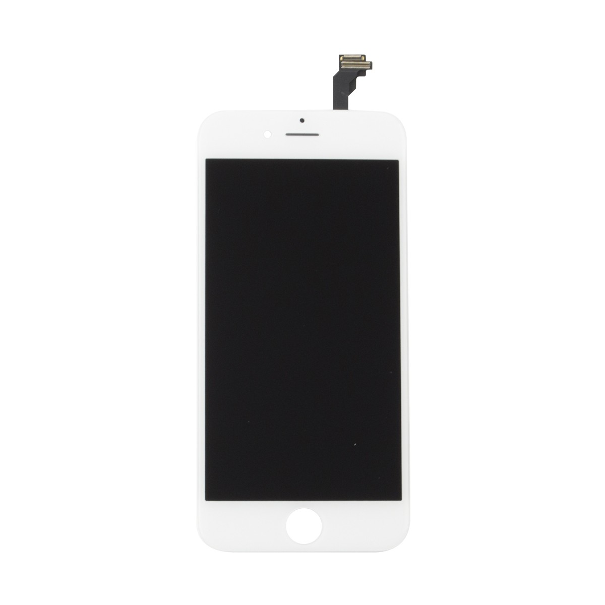IPHONE 6 LCD+TACTIL COPY