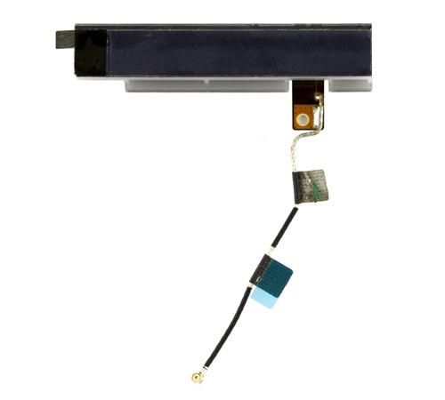 IPAD 2 3G GSM LEFT ANTENA FLEX