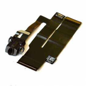 IPAD 3 WIFI AUDIO FLEX CABLE