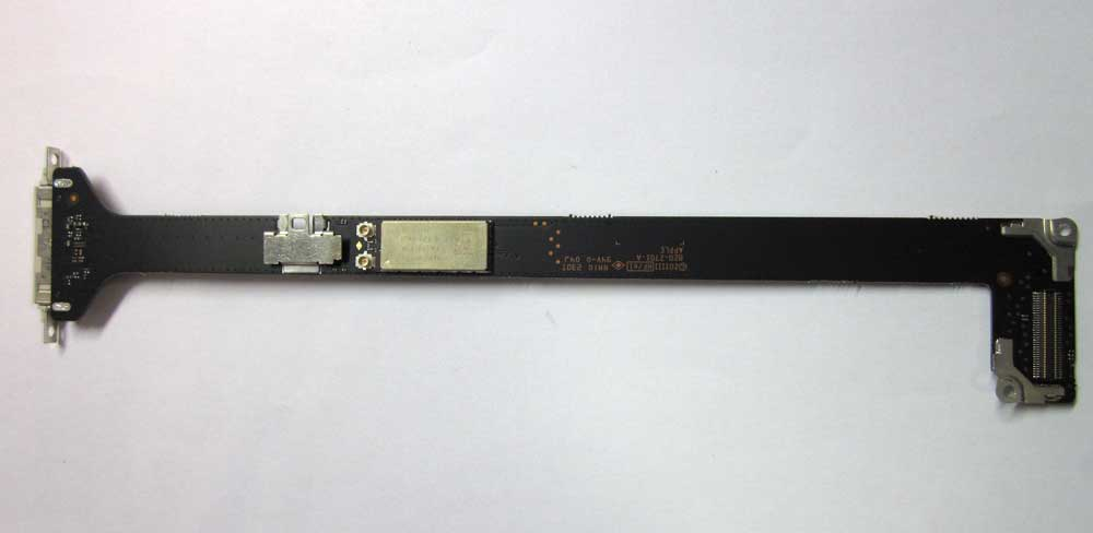 IPAD 1 CHARGER FLEX CABLE