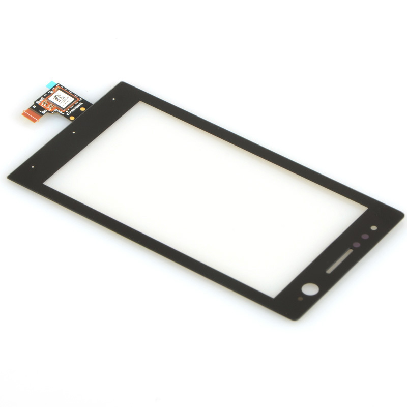 SONY TOUCH SCREEN COMPATIBLE