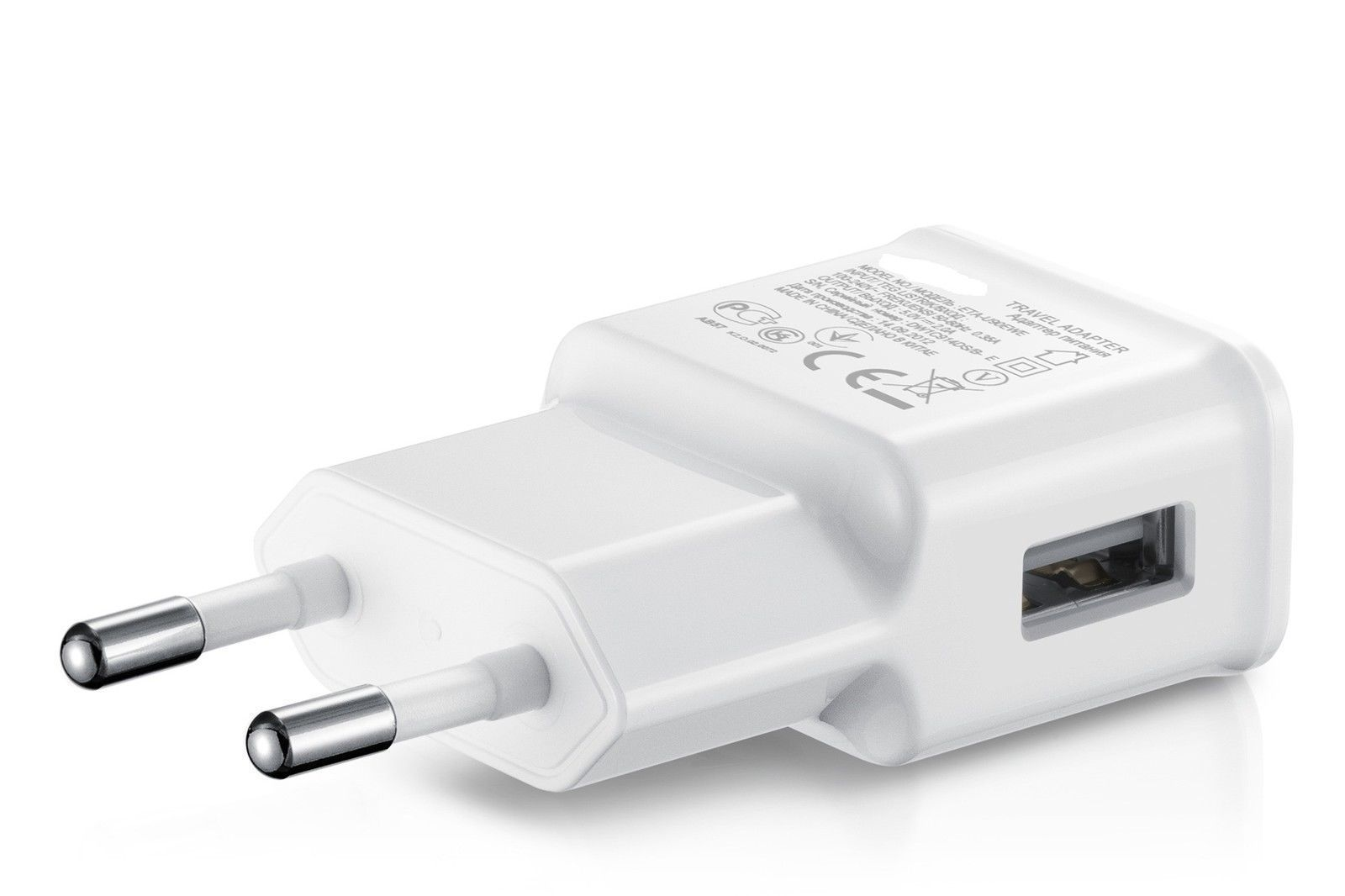 ADAP. UNIVER. TABLET 5V 2A USB