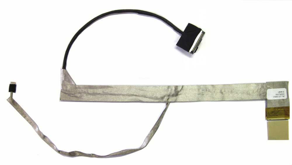 ACER LCD CABLE 5749 5349