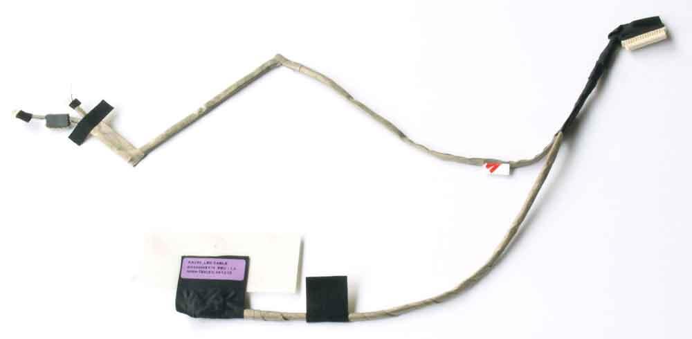 ACER CABL EMACHINES D620-KAV80