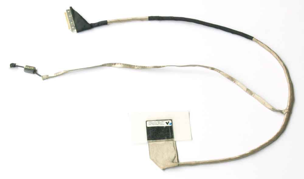 ACER LCD CABLE ASPIRE E1-571