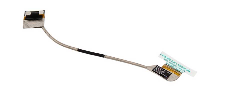 IBM CABLE LED T420 T420I T430