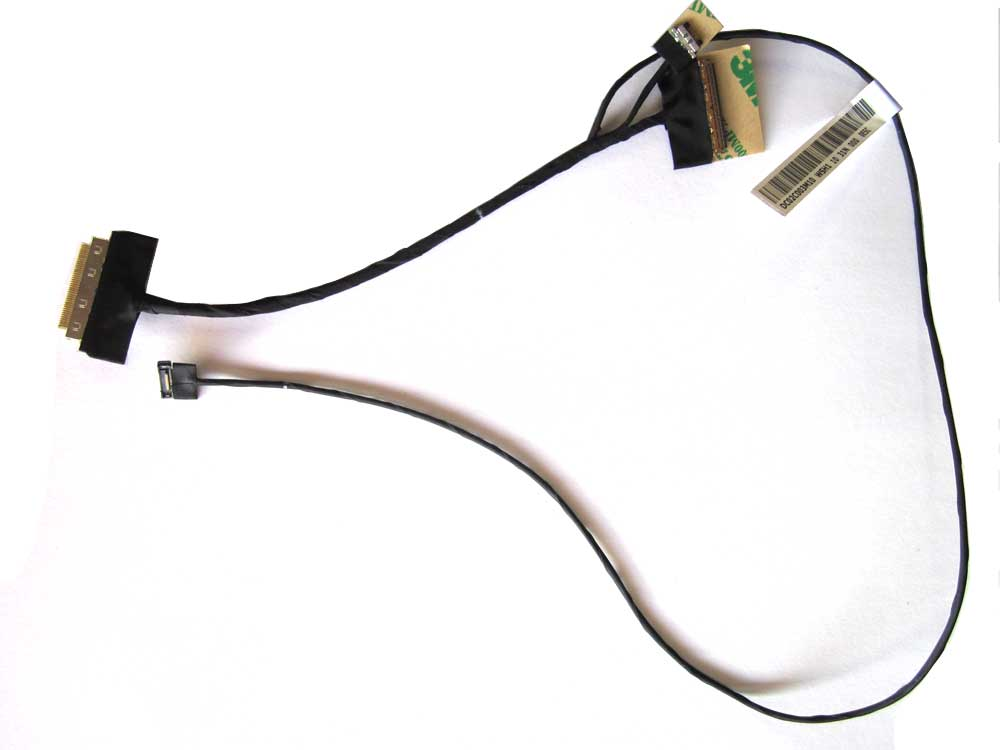 IBM LCD CABLE S230U
