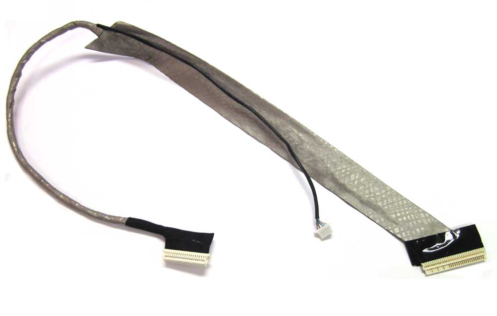 MSI CABLE LCD  EX630 VR630 MS-
