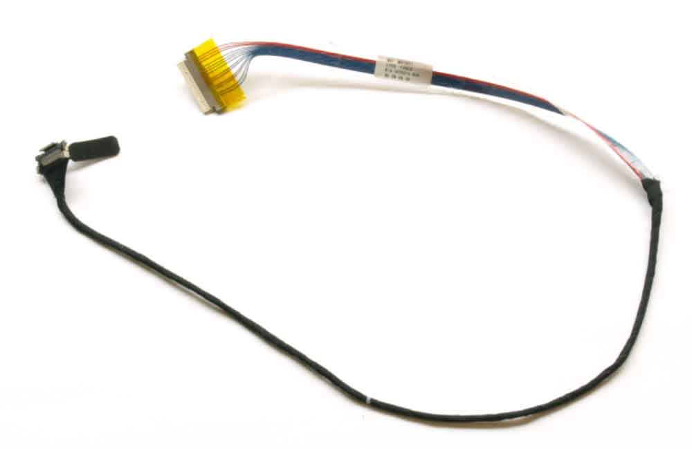 MSI LCD CABLE MS1222 MS1222