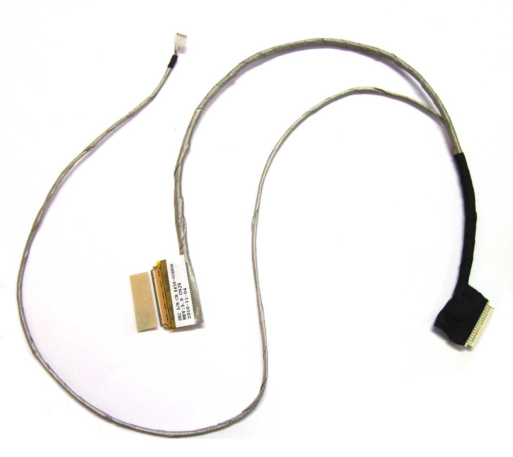 SAMSUNG CABLE LED QX410 QX411