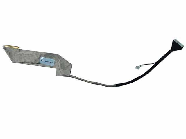 SAMSUNG LCD CABLE N110/ND10