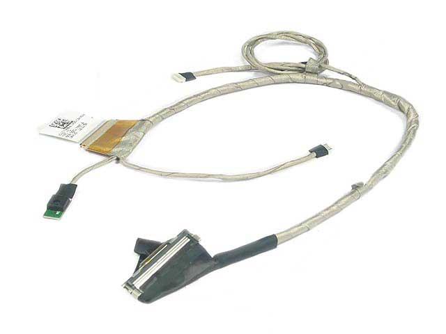 SONY CABLE LED SVE14 SVE141D11